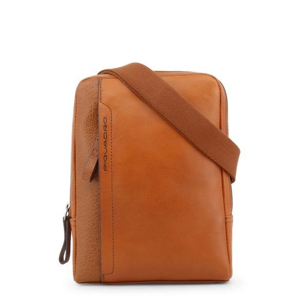 Lydianzishangwu Mens Shoulder Bags Leather Handbags Vintage Travel Bags Leather Bags Color : Gray, Size : L